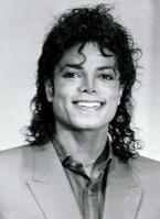 Michael Jackson, Noise11, Photo, music news