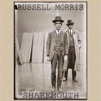 Russell Morris Sharkmouth