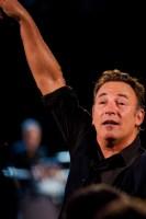 Bruce Springsteen, Rod Laver Arena, 2013, Ros O'Gorman, Noise11, Photo