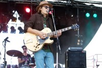 Lime Cordiale, Deni Blues & Roots Festival, Noise11, Ros O'Gorman, Photo