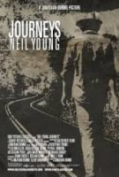 Neil Young Journeys Noise11 photo