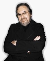 Phil Ramone, producer, Paul McCartney, Billy Joel, Noise11, photo