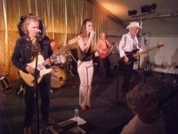 The band you cannot call Skyhooks, Noise11, photo