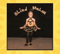 Blind Melon, Noise11, Photo