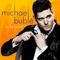 Michael Buble To Be Loved, Noise11, Photo