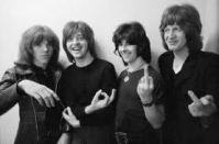 Badfinger, Noise11, Photo