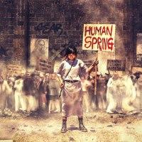 Buchanan Human Spring, Noise11, Photo