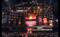 Grammy Awards, Noise11, Photo