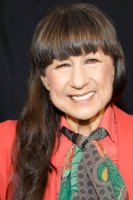 Judith Durham, Noise11, Ros O'Gorman, Photo