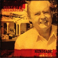 Gary Shearston Renegade, Noise11, Photo