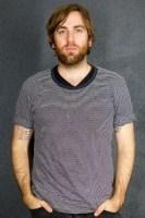 Josh Pyke, Ros O'Gorman, Photo