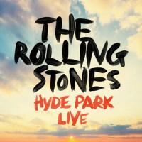 Rolling Stones Hyde Park Live, Noise11, Photo