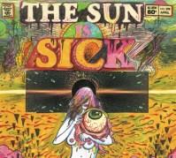 Wayne Coyne The Sun Is Sick, Noise11, Photo