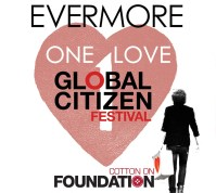 Evermore Global Citizen Festival, Noise11, Photo