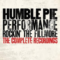 Humble Pie Performance Complete