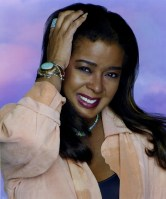 Irene Cara, Noise11, Photo