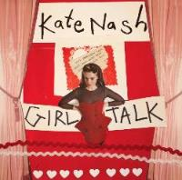 Kate Nash Girl Talk, Noise11, Photo