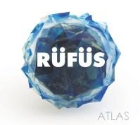 Rufus Atlas, Noise11, Photo