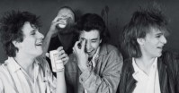 The Replacements, Noise11, Photo