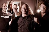The Screaming Jets, Noise11, Photo