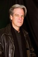 Don Walker, Noise11, Ros O'Gorman, Photo