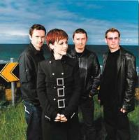 The Cranberries, Noise11, Photo
