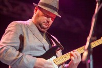 Christopher Cross, Photo By Ros O'Gorman