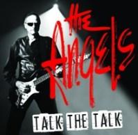 The Angels Talk The Talk