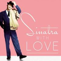 Frank Sinatra With Love