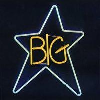 Big Star No 1 Noise11.com music news