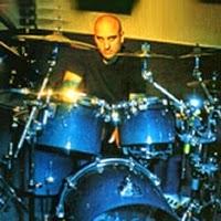 Primus Tim Alexander Noise11.com