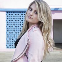 Meghan Trainor, Noise11.com music news