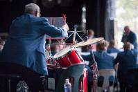City of Ballarat Municipal Brass Band