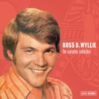 Ross D Wylie Complete Collection