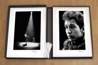 Dylan Genesis