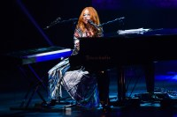 Tori Amos, Palais Melbourne 2014, photo by Ros O'Gorman