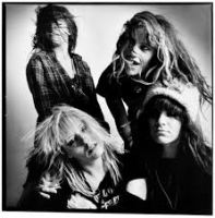 L7, music news, noise11.com