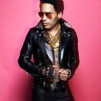 Lenny Kravitz, music news, noise11.com