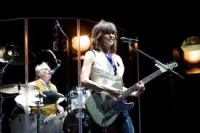 The Pretenders, noise11.com, music news