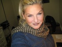 Margot Moir music news