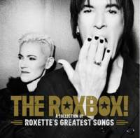 Roxette The Roxbox