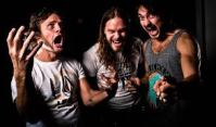 Truckfighters, music news, noise11
