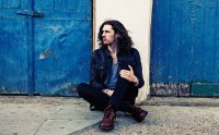 Hozier, music news, nosie11.com