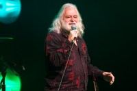 Brian Cadd APIA Good Times Tour 2015