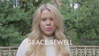 Grace Sewell, music news, noise11.com