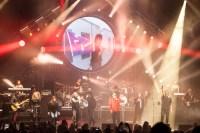 Pure Gold Live all star encore, music news, noise11.com
