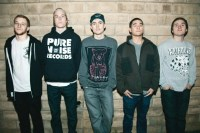 The Story So Far, music news, noise11.com