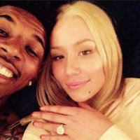 Iggy Azalea and Nick Young, music news, noise11.com