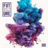 Future DS2, music news, noise11.com