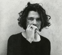 Michael Hutchence, music news, noise11.com